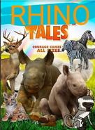 Rhino Tales Poster