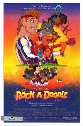 Rock a Doodle poster.jpg