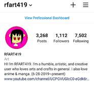 Screenshot 20210331-083309 Instagram
