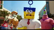 Spongebob dont get it