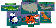 Stanleys-alphabet-adventure-jungle-animals