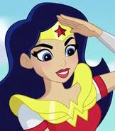 Wonder-woman-dc-super-hero-girls-super-hero-high-61.2