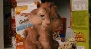 Alvin-chipmunks-disneyscreencaps.com-1256