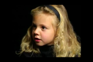 Aspen as Emma