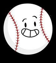 Baseball 1.png