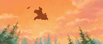Brother-bear-disneyscreencaps.com-7123