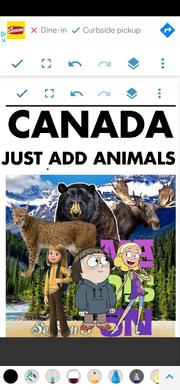 CNDA-JAA Poster.png