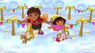 Dora.the.Explorer.S07E18.The.Butterfly.Ball.WEBRip.x264.AAC.mp4 001285584