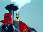 Dumbo-disneyscreencaps.com-452