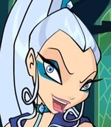 Icy-winx-club-the-battle-for-magix-2.75