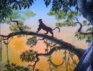 Jungle-cubs-volume03-bagheera06