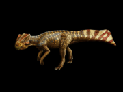 Koreaceratops-hwaseongensis.png
