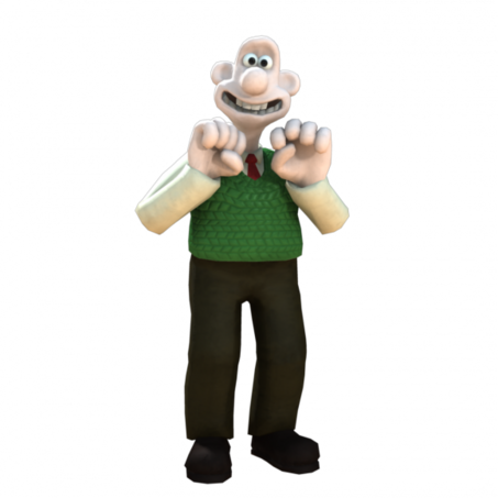 Wallace character.png