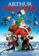 Arthur-christmas-1-poster
