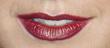 Ashley tisdae's mouth screen