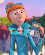 Despicableme2-lucywilde-kristenwigg-300-01
