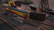 DieselDoRight52
