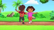 Dora.the.Explorer.S07E19.Dora.and.Diegos.Amazing.Animal.Circus.Adventure.720p.WEB-DL.x264.AAC.mp4 000361110