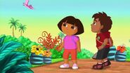 Dora.the.Explorer.S08E15.Dora.and.Diego.in.the.Time.of.Dinosaurs.WEBRip.x264.AAC.mp4 000572838