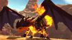 Dragon-3-1518097885284