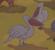 Fantasia 2000 Pelicans