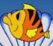 Jumpstart spanish fish06