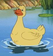 Little Bear Duck.png