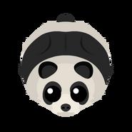 Mopeio Panda