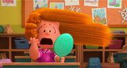Peanuts-movie-disneyscreencaps.com-1020