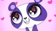 Penny Ling (Cute)