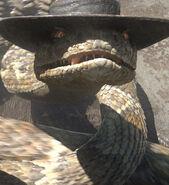 Rattlesnake-Jake-rango-20439845-332-363
