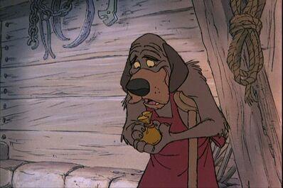 Robin-Hood-walt-disneys-robin-hood-3628236-720-480.jpg
