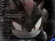 Shadowth005 1024x768