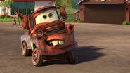 Air-mater-disneyscreencaps.com-129