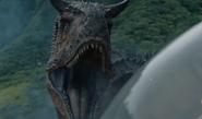 Carnotaurus (Jurassic World)