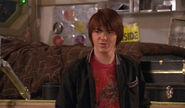 Drake Parker as Steve