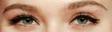 Elle's Eyes