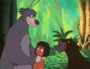 Jungle-cubs-volume01-baloo-mowgli-and-bagheera11
