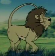 Ox-tales-s01e087-lion