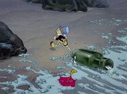 Pinocchio-disneyscreencaps.com-9913