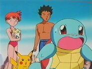 Pokemon Screenshot 0071