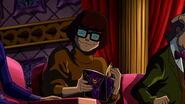 Scooby-doo-music-vampire-disneyscreencaps.com-2181