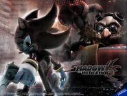 Shadowth004 1024x768