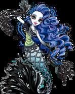 Sirena Von Boo