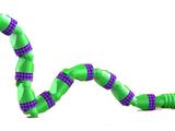 Snake (Toy Story)