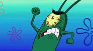 Spongebob-movie-disneyscreencaps.com-1040