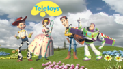 Teletoys.png