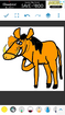 Warthog Dennis