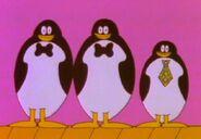 3-penguins-fmafafe