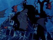 5207b926ada1519fc902e3c8699e4b5b--space-ghost-halloween-town